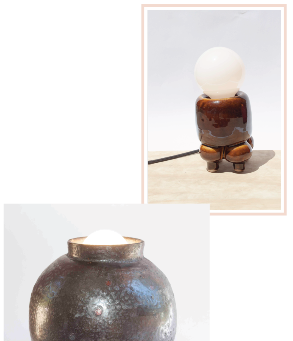 homepage-lamp-images.png