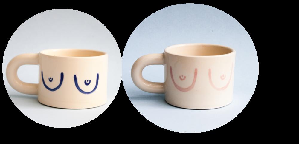 boob-mug.png