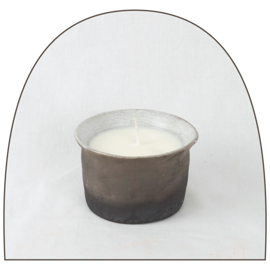 candle-web.png