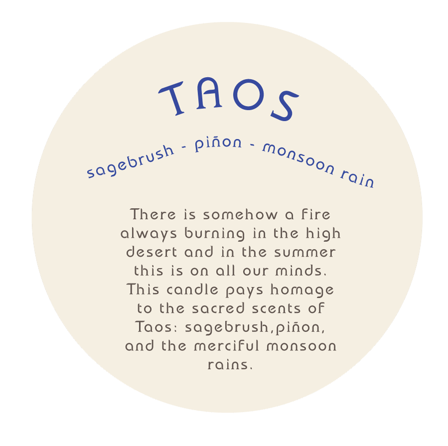 taos-candle-description.png