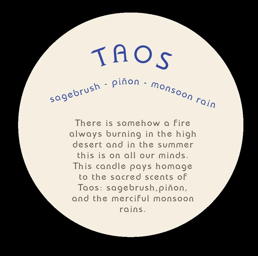 taos-candle-description.png