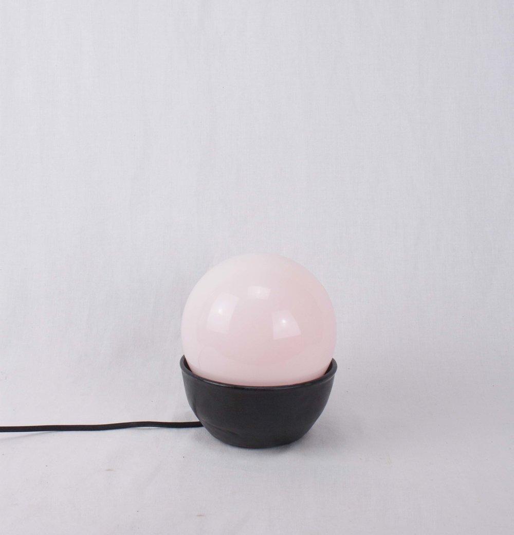 bubble gum _1.JPG