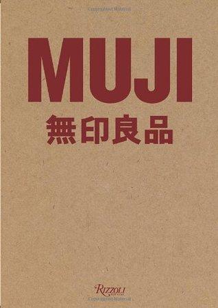 Muji.jpg