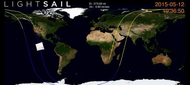 Lightsail-11.jpg