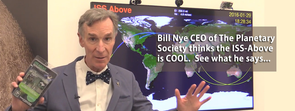 Bill-Nye-Says-ISS-Above-Is-Cool.jpg