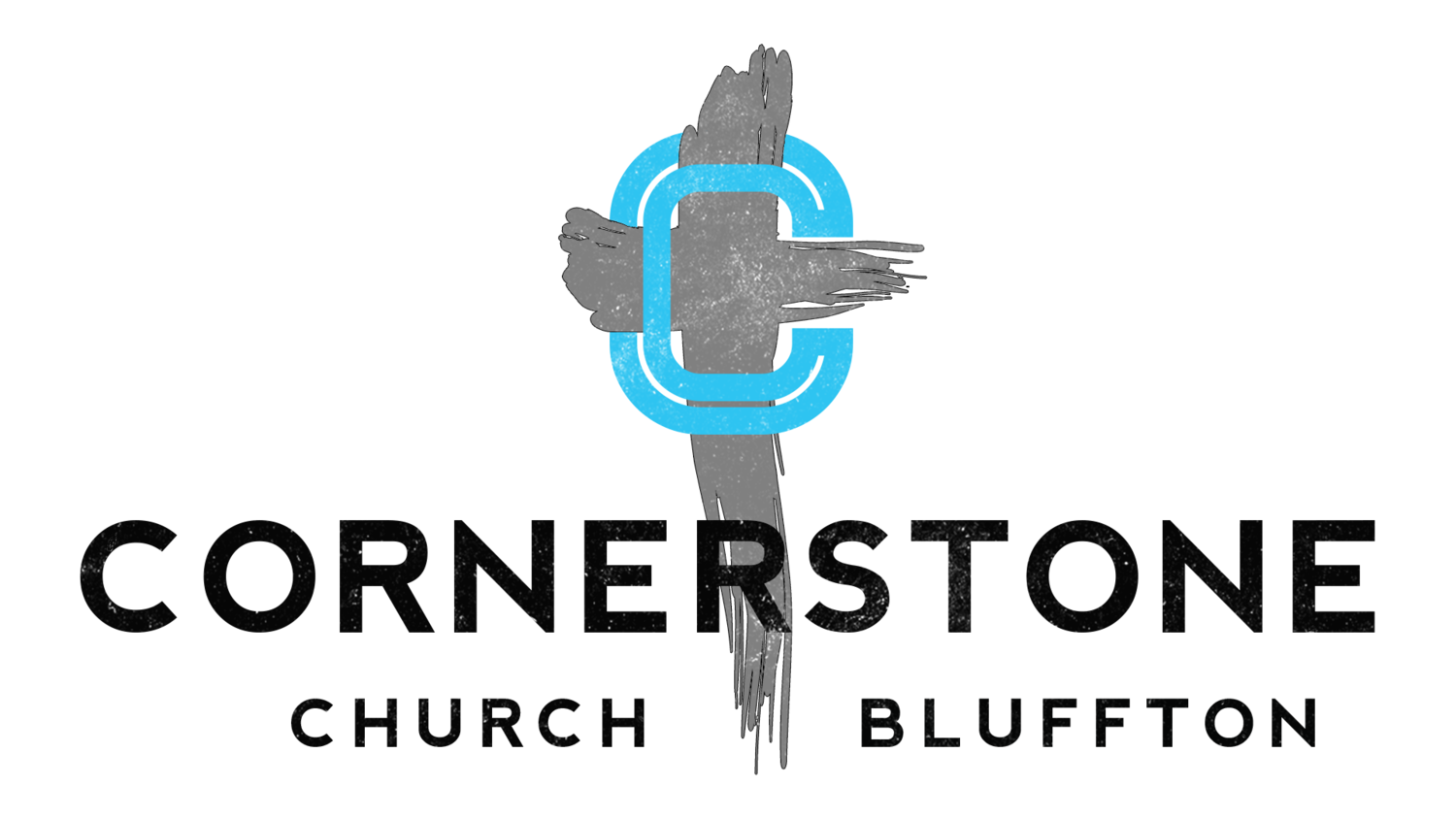 Cornerstone Church Bluffton