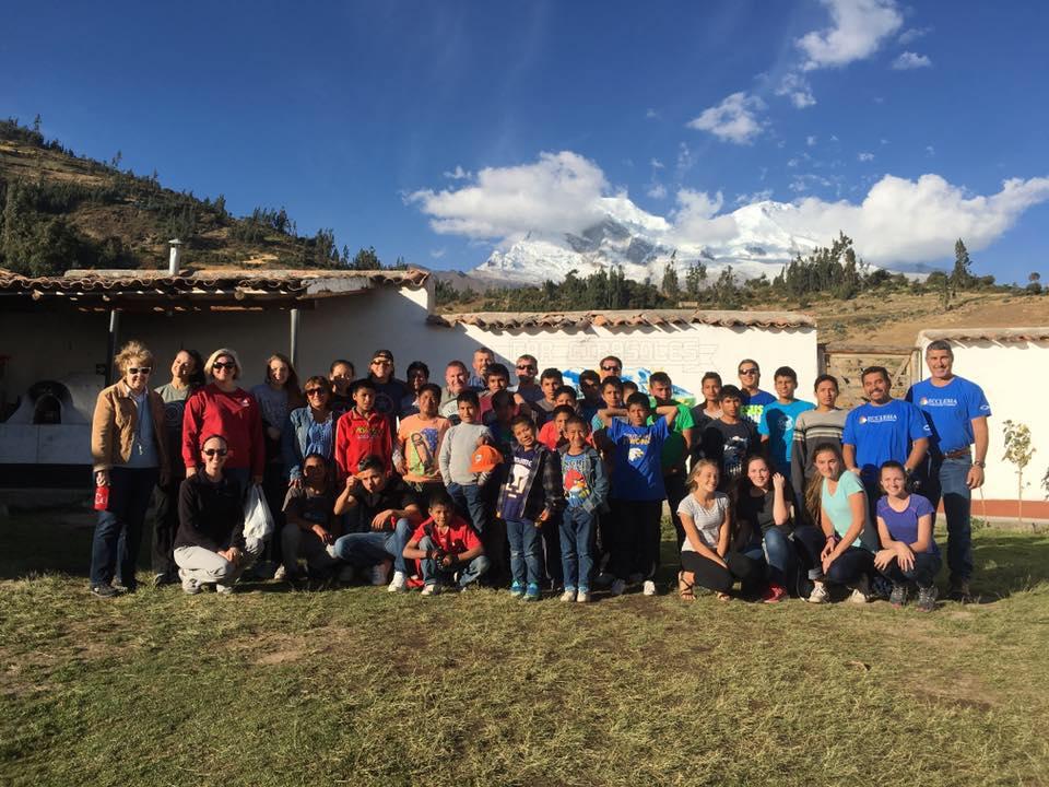 Peru 2016 trip.jpg