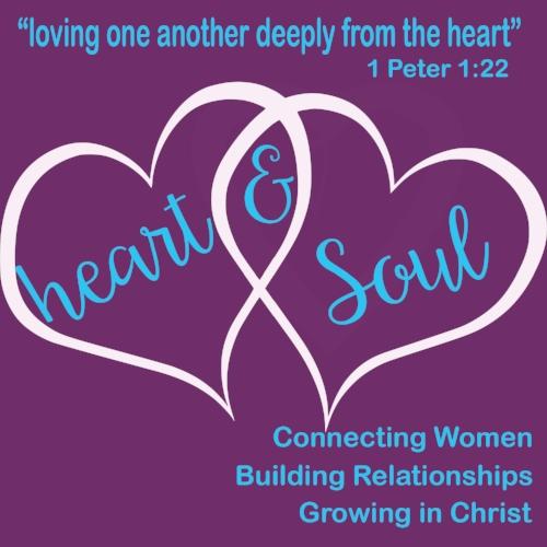 heart & soul new.jpg