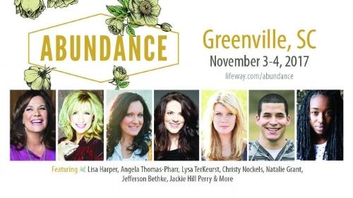 Greenville-Abundance-powerpoint_1280x720_.jpg