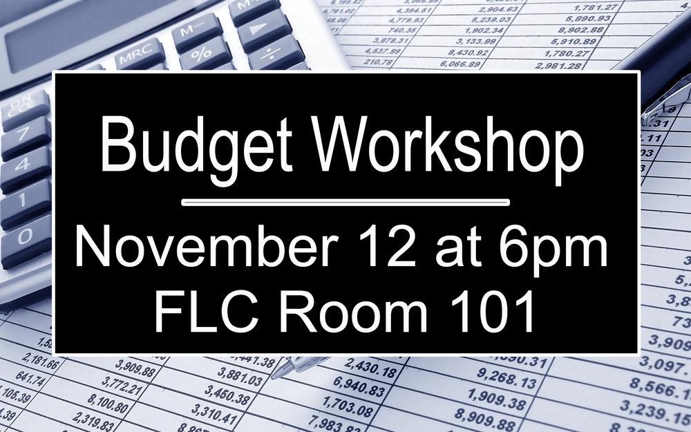 budget workshop.jpg