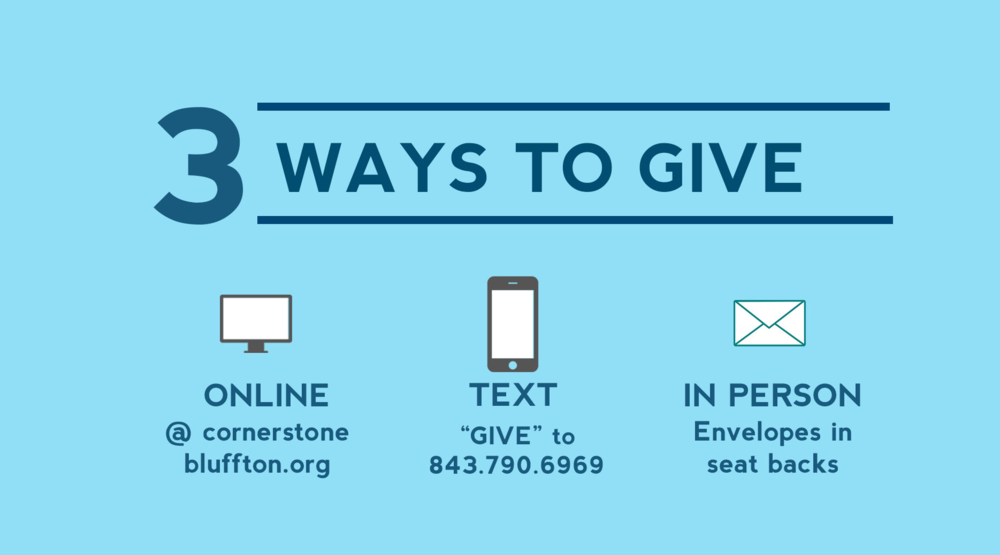 3 ways to give.png