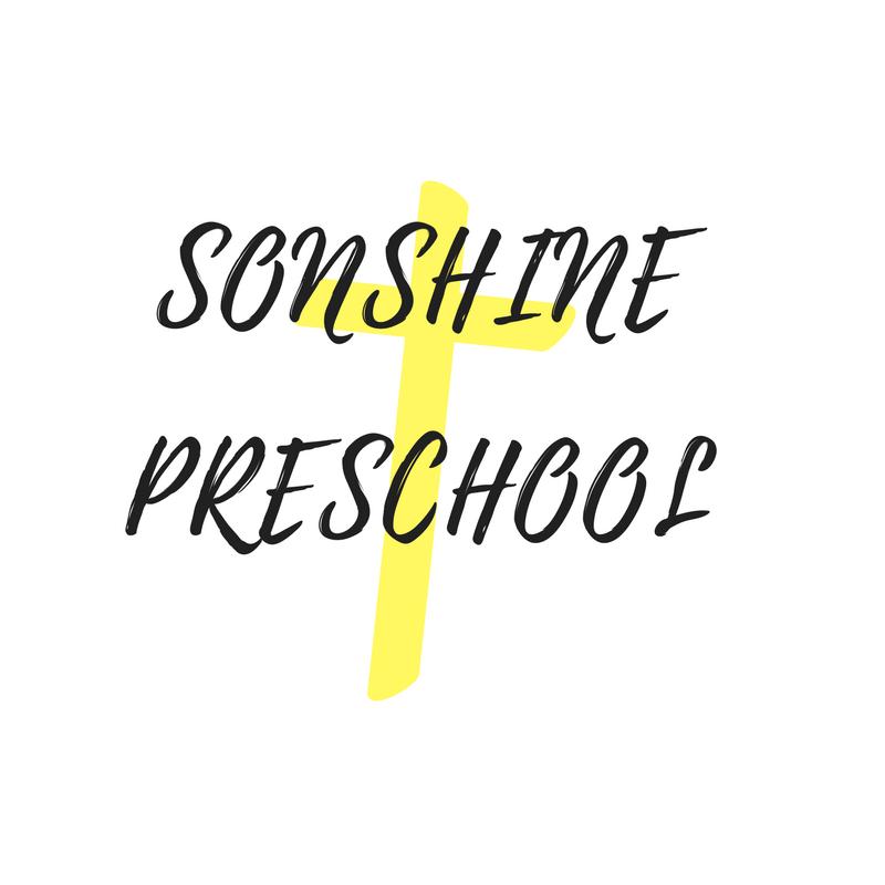 Sonshine Preschool.png