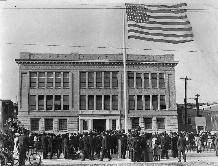 SF john swett school 1912.jpg