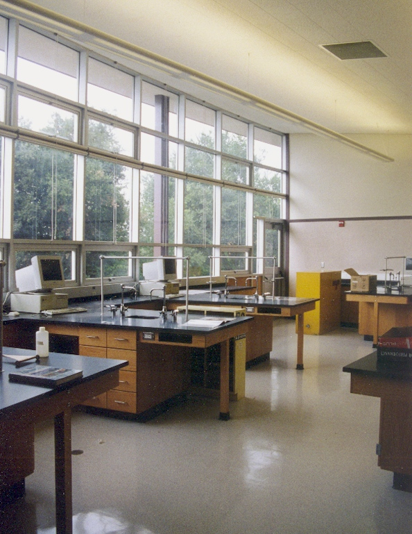 Analy_Interior_Science_3.jpg