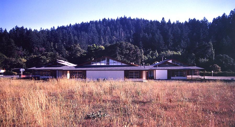 Lagunitas_exterior_facade_01b.jpg