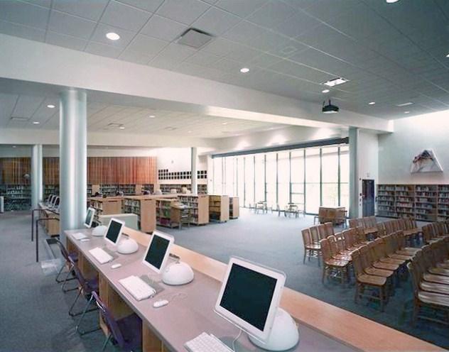 El_Molino_Interior_Library_1.jpg