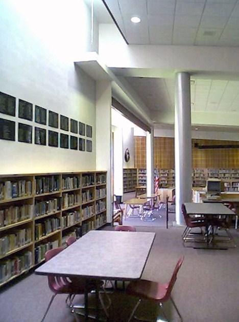 El_Molino_Interior_Library_3.jpg