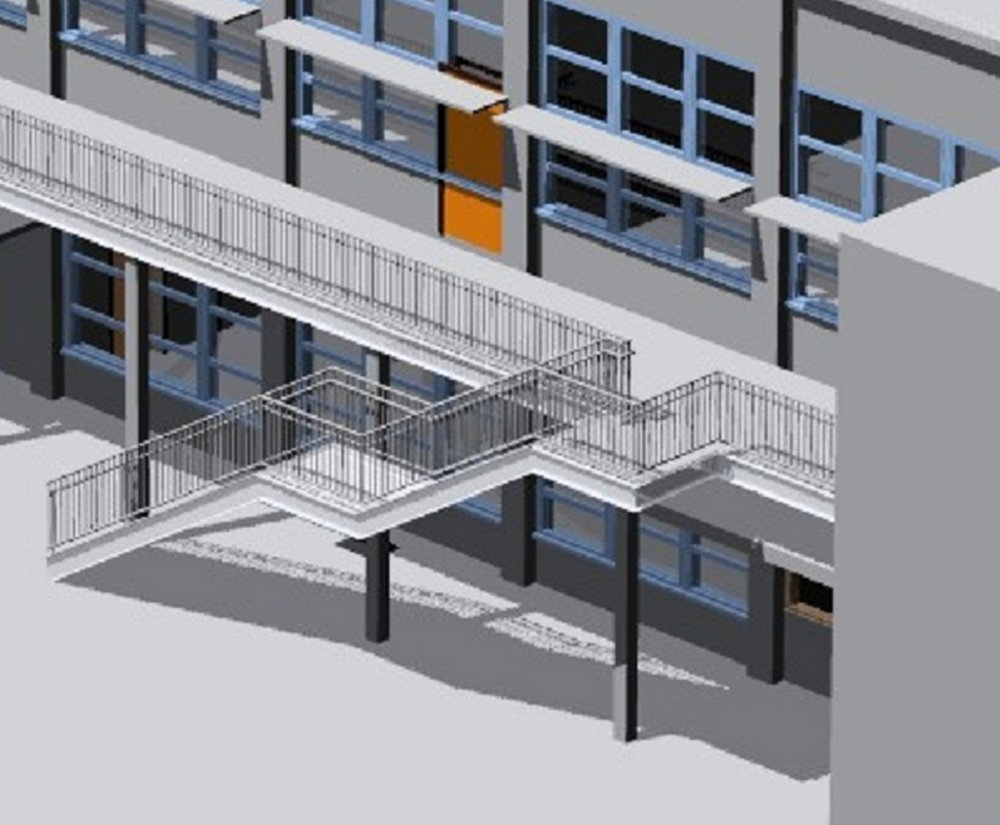 harvey_rendering_perspective_05.jpg