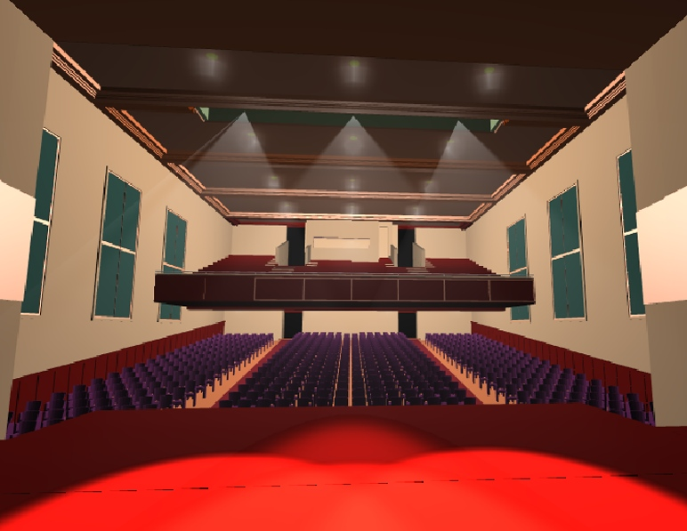 Analy_Interior_theater_9.jpg