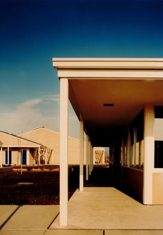 Courtyard_Roof overhang.jpg