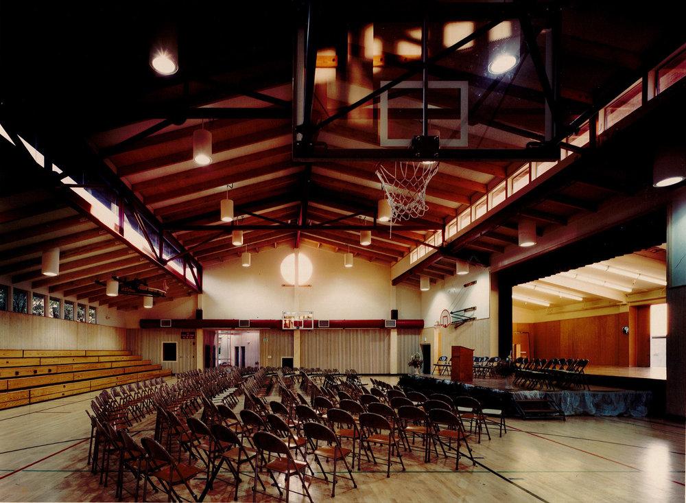Gym interior.jpg