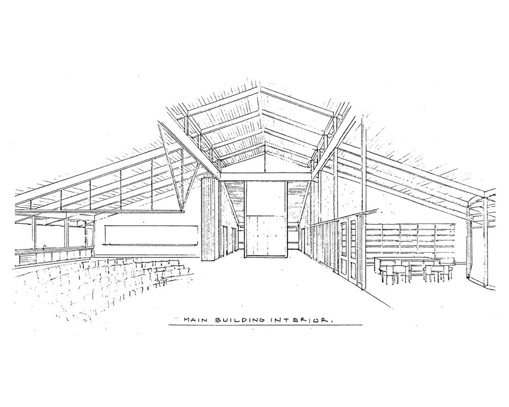 Main Building Interior.jpg