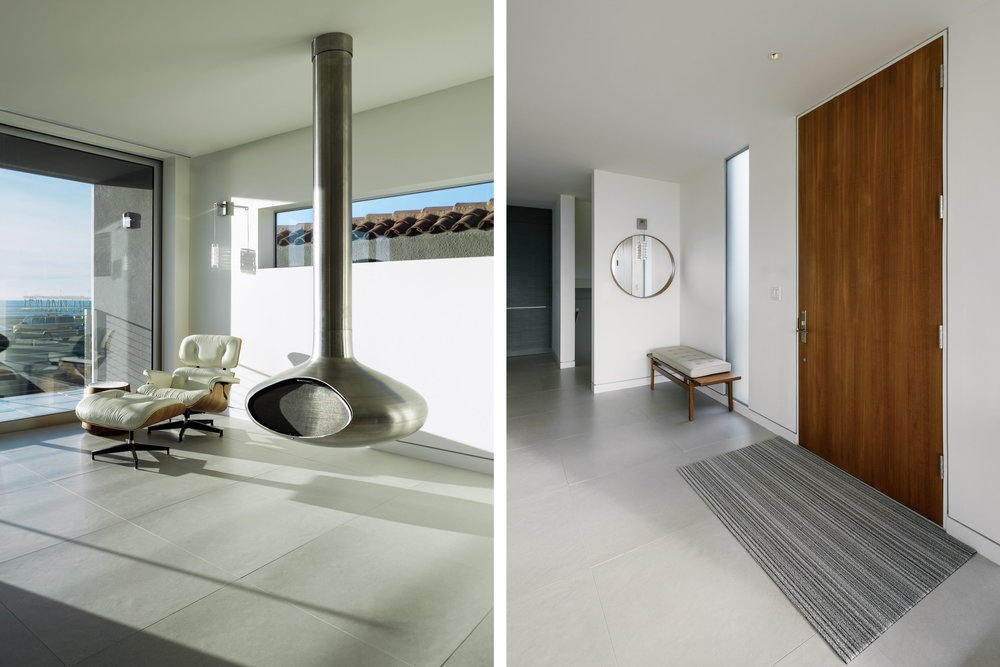Pacifica House - Diptych_New 2.jpg