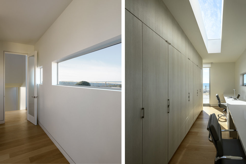 Pacifica House - Diptych_New 3.3.jpg