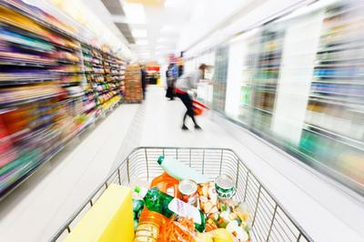 food-additives-intro-550.jpg