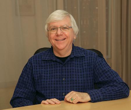 Robert Dupuy