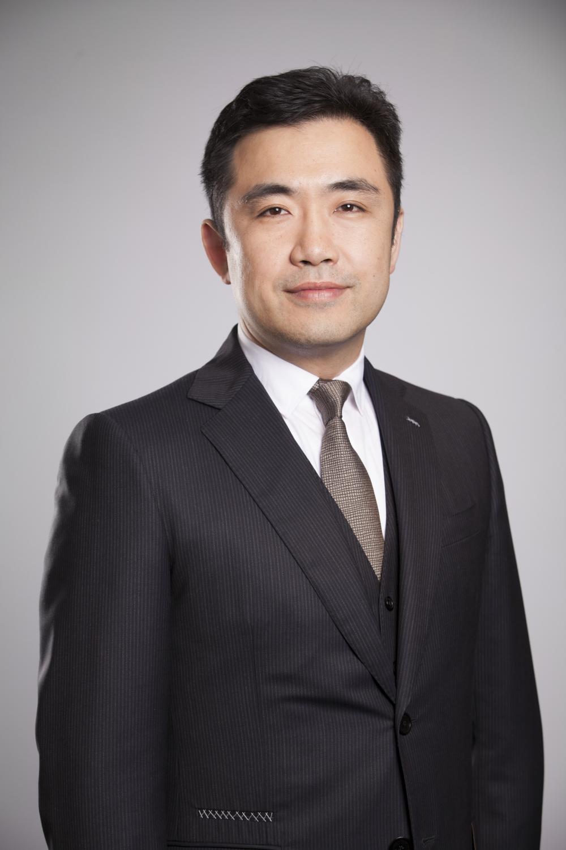 Donald Tang A_Low Res.jpg