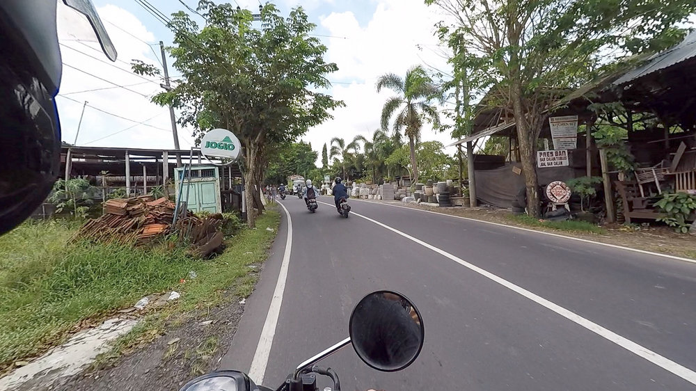 Canggu Scoopy Ride 9.jpg