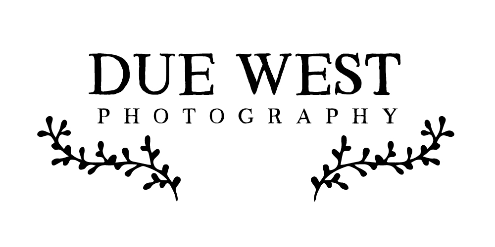 Due West Photography