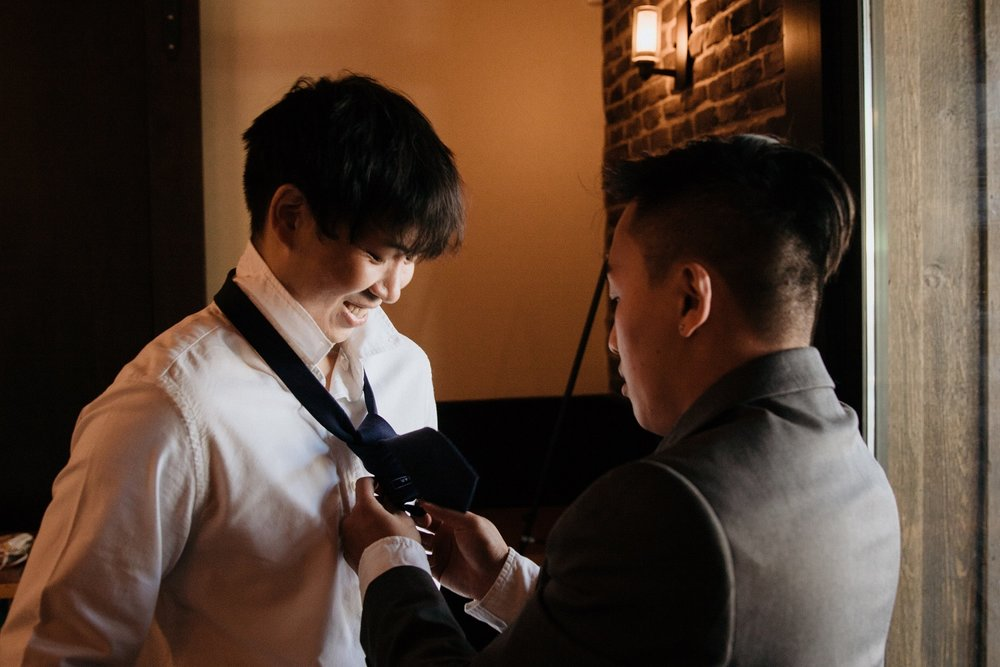 wedding groom charlotte nc
