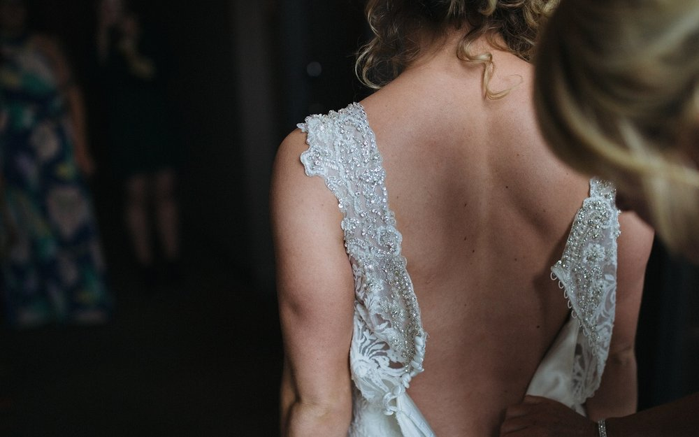 charlotte-wedding-photographer-bride-groom-2