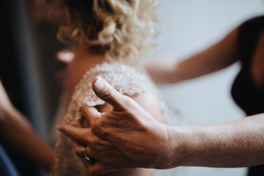 charlotte-wedding-photographer-bride-groom-3