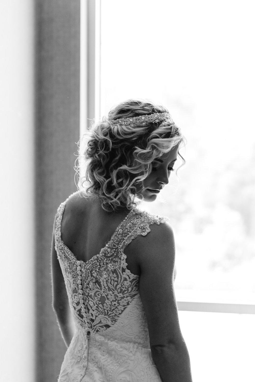 charlotte-wedding-photographer-bride-groom-5
