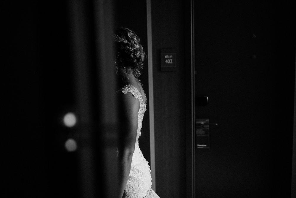 charlotte-wedding-photographer-bride-groom-8