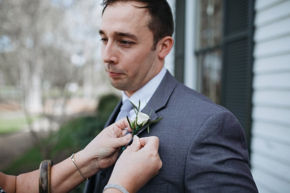 charlotte-wedding-photographer-bride-groom-1