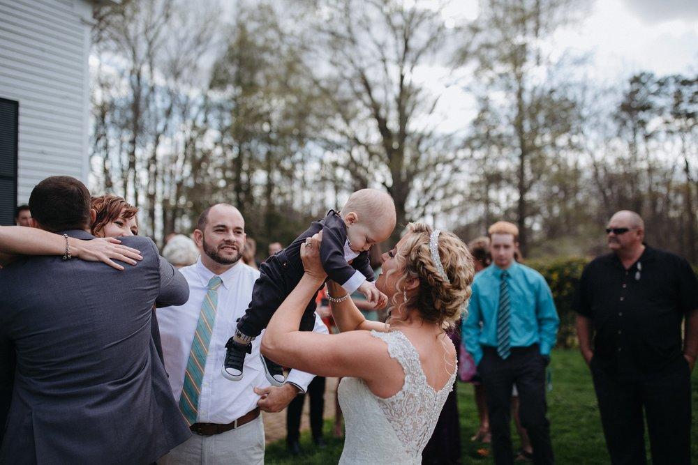charlotte-wedding-photographer-bride-groom