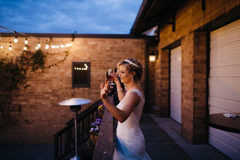 charlotte-north-carolina-wedding-photographer-bride-groom