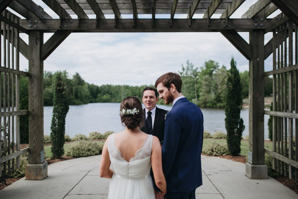 charlotte-north-carolina-wedding-photographer-elopement