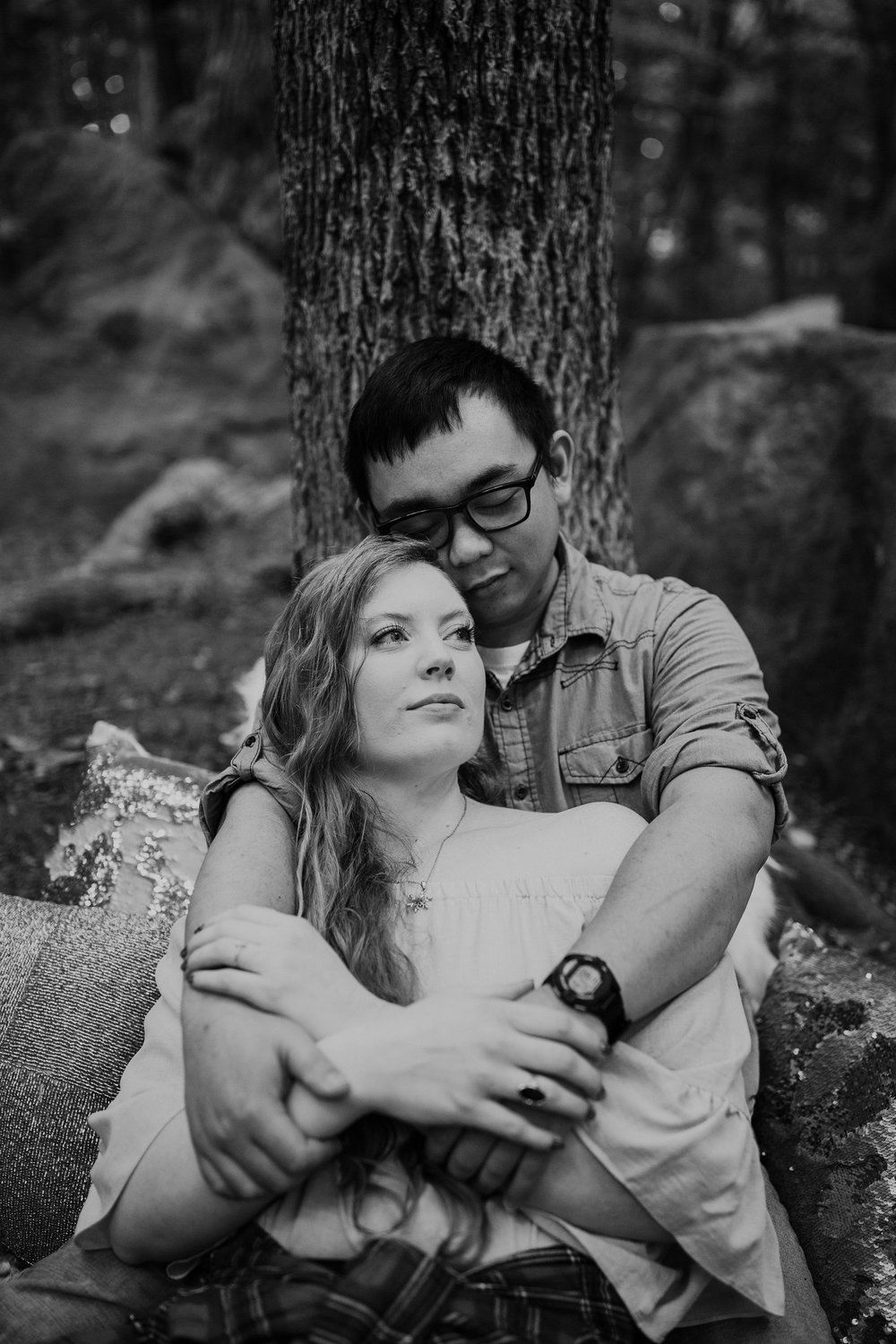north-carolina-wedding-photographer
