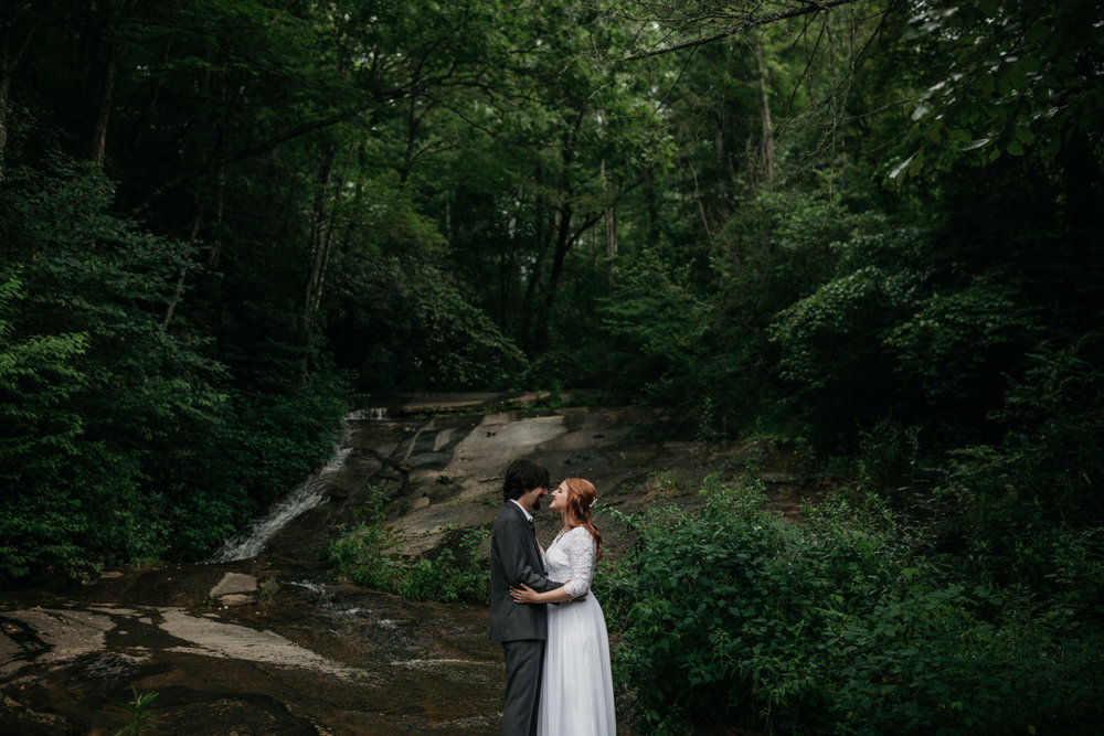 charlotte-asheville-north-carolina-wedding-photographer