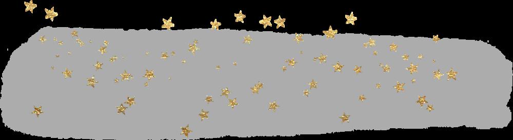 among-stars_0022_3.png