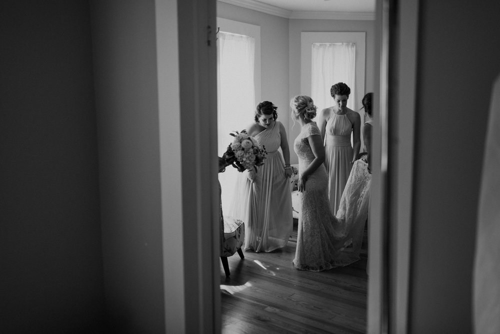 charlotte-north-carolina-wedding-photographer
