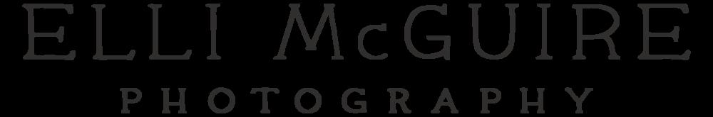 EM_Secondary Logo_Grey.png