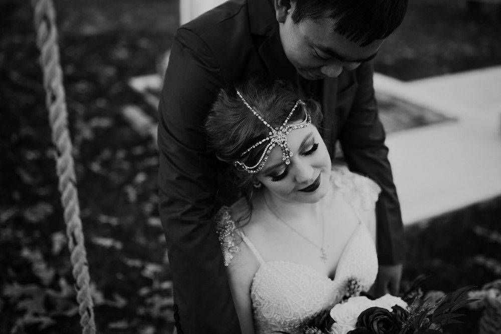 lincolnton north carolina wedding photographer