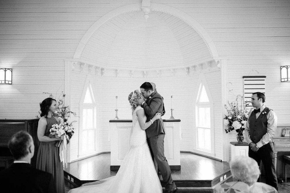 matthews north carolina wedding photographer