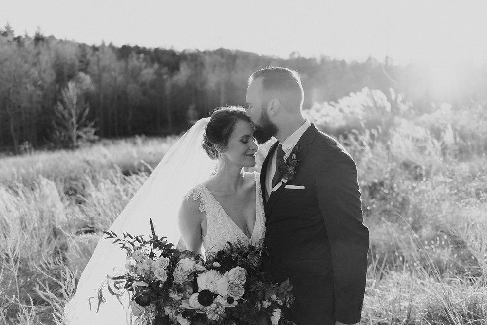 westfield north carolina wedding photographer